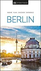 DK Berlin cover