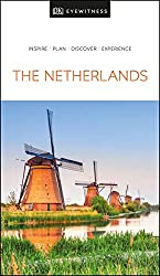 DK The Nethrelands cover