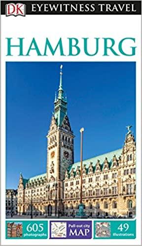 DK Hamburg
